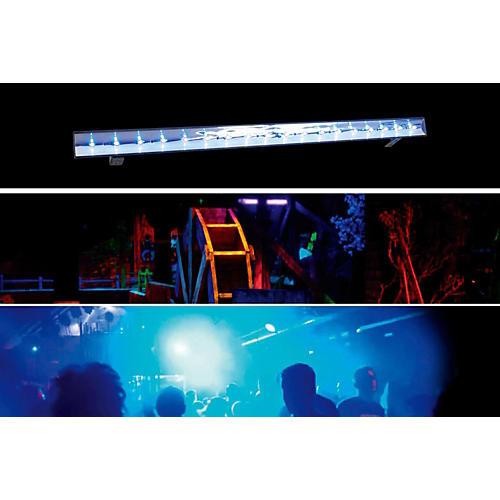American DJ LED Black Light