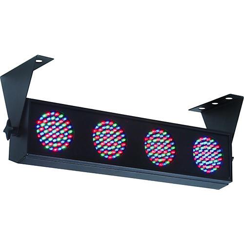 American DJ LED Color Changing Light Bar