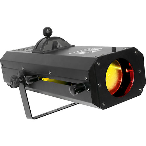 Chauvet LED Followspot 75