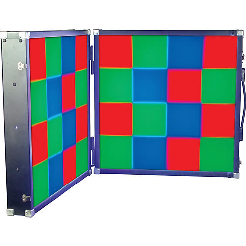 American DJ LED Matrix - LED Panel System