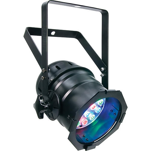CHAUVET DJ LED PAR 38-18 - PAR Can-thumbnail