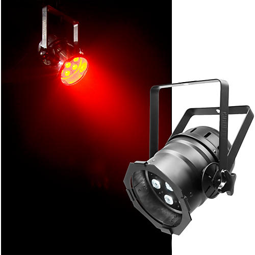 Chauvet LED PAR 38 TRI - LED PAR Can