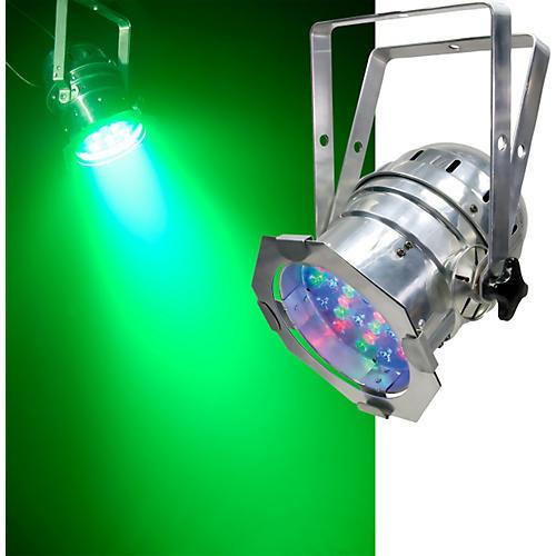 Chauvet LED PAR 56-24 - LED PAR Can