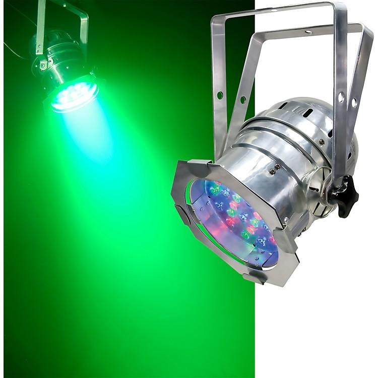 ChauvetLED PAR 56-24 - LED PAR Can