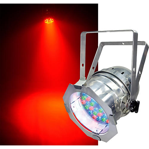Chauvet LED PAR 64-36 - LED PAR Can