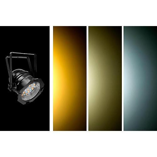 Chauvet LED PAR 64-36 VW - PAR Can Black