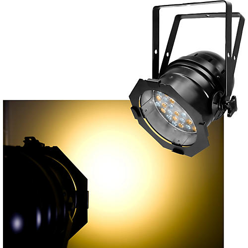 Chauvet LED PAR 64-36 VW - PAR Can