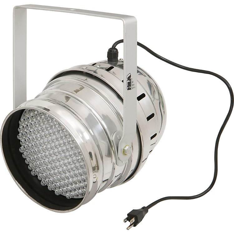LightingLED PAR 64 LightBlackShort Fixture