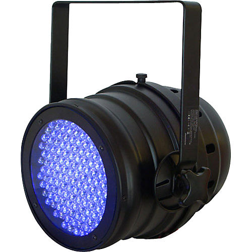 Omnisistem LED PAR64 UV Blacklight