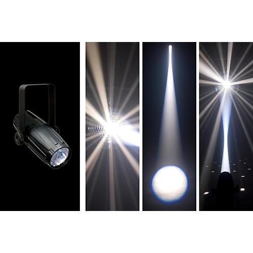 CHAUVET DJ LED Pinspot 2 Spot Light-thumbnail
