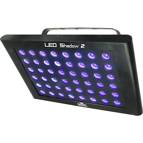 CHAUVET DJ LED Shadow II UV LED DMX Color Wash