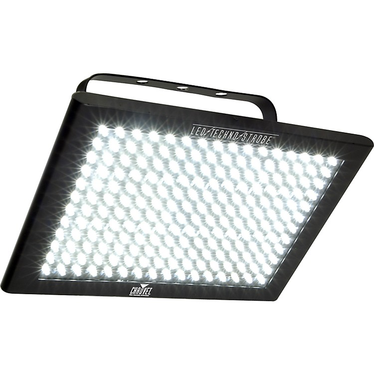 Chauvet LED Techno Strobe