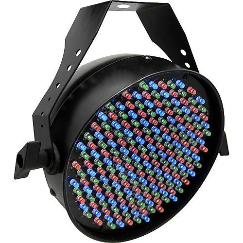 Chauvet LEDSplash 200B