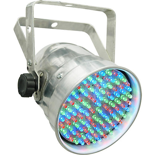 Chauvet LEDrain 38T DMX LED Light