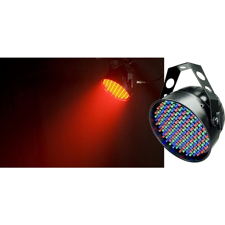Chauvet LEDsplash 152B LED Wash Light Effect