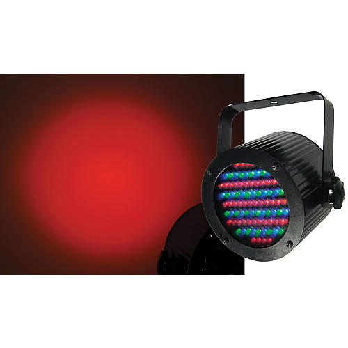 CHAUVET DJ LEDsplash 86B - LED Wash Light-thumbnail