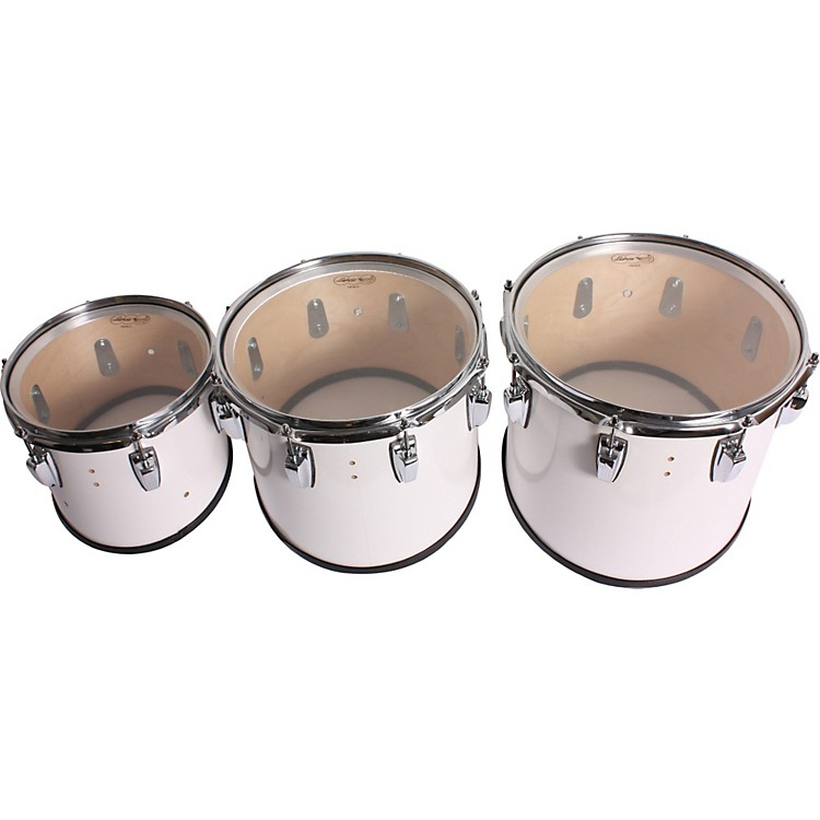 Ludwig LF-C303-XR Trio Tom with Omni-T