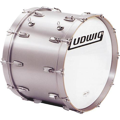 Ludwig LF-S200 Bass Drum
