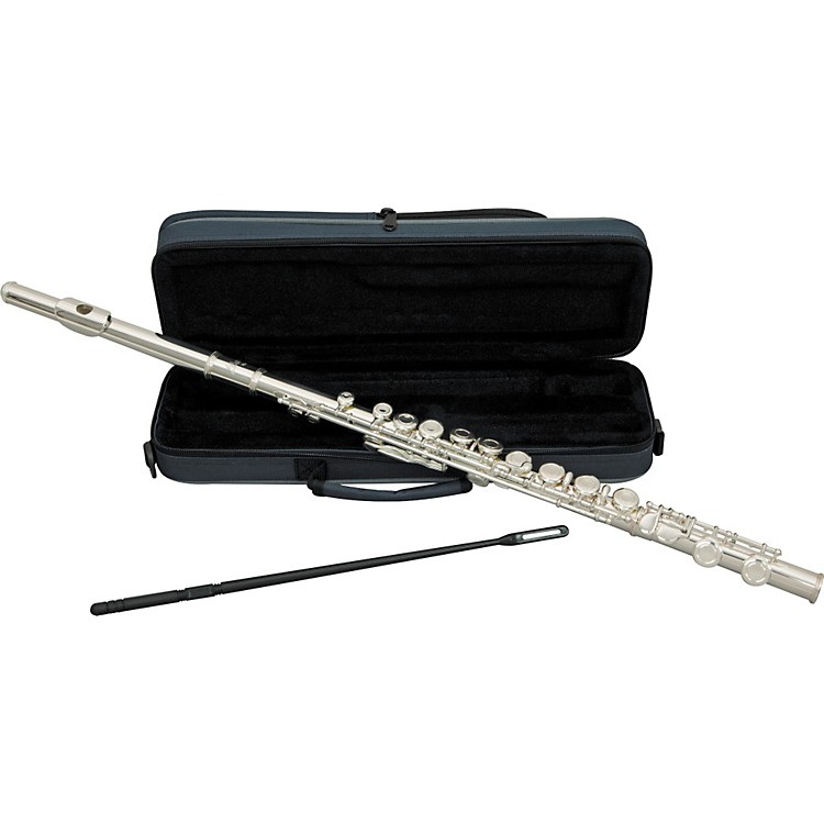 Libretto by AntiguaLFL-2500 Student Flute
