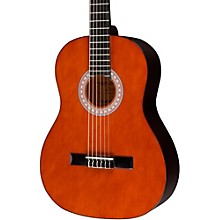 Johnson LG-520 Acoustic Guitar
