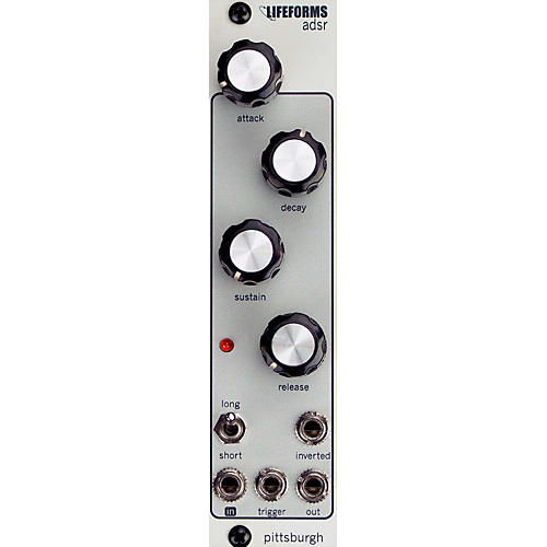 Pittsburgh Modular Synthesizers LIFEFORMS ADSR-thumbnail