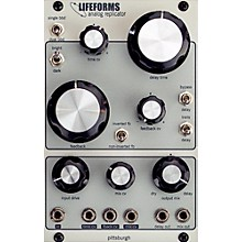 Pittsburgh Modular Synthesizers LIFEFORMS ANALOG REPLICATOR