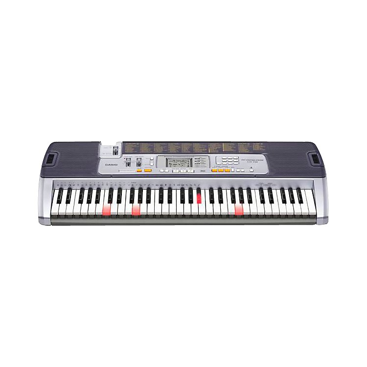 Casio LK-110 Keyboard