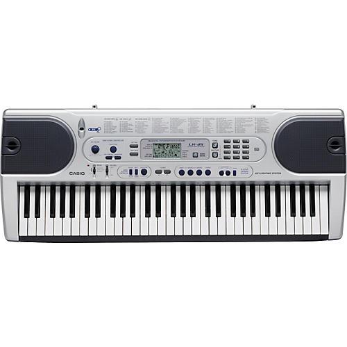 Casio LK-45 Lighted Keyboard-thumbnail
