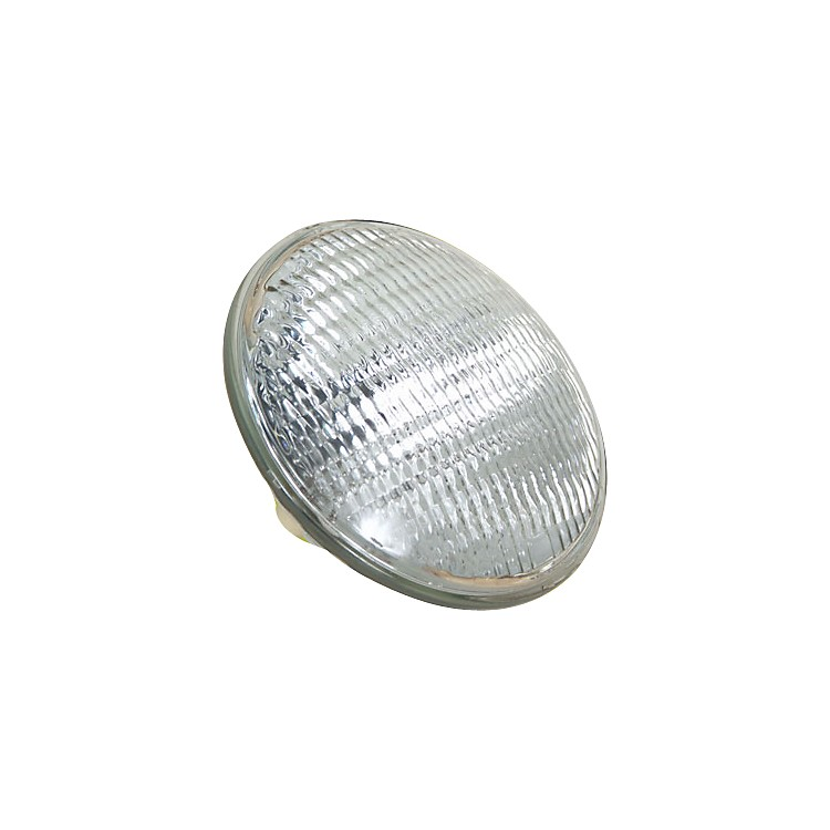 Lamp Lite LL-500PAR64M Replacement Lamp