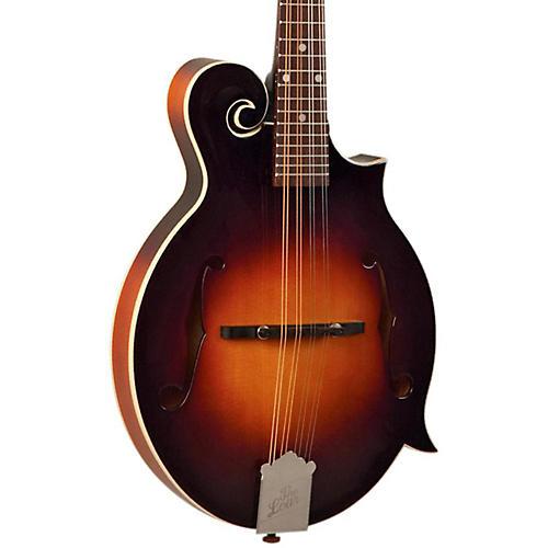 The Loar LM-370 F-Style Mandolin-thumbnail