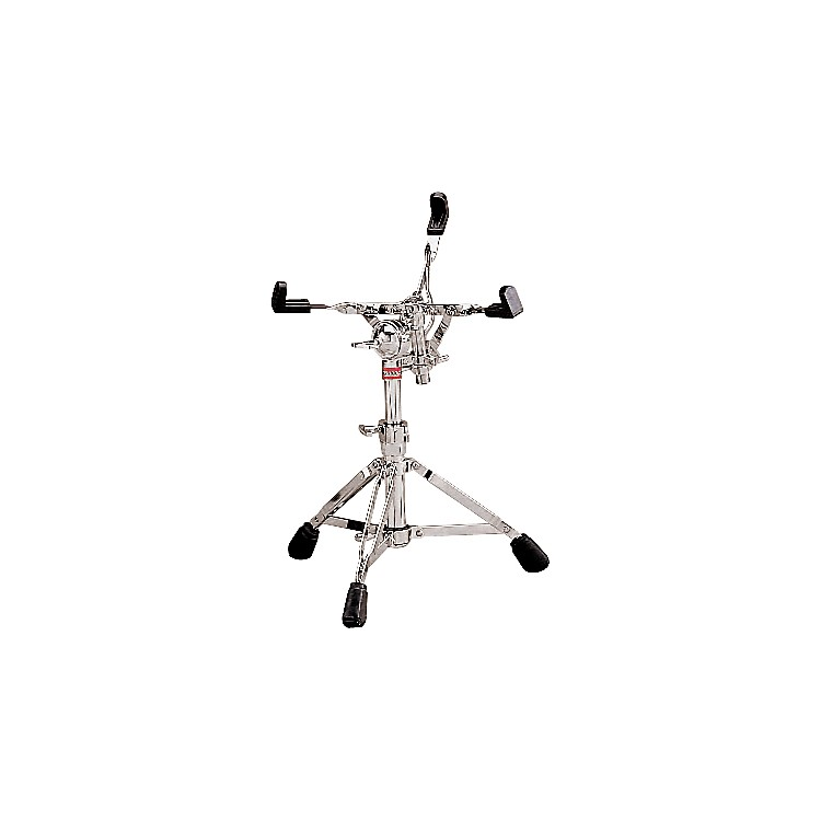 LudwigLM922SSL Double Braced Low Snare Drum Stand