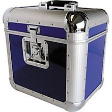 Eurolite LP-70 LP Case Blue