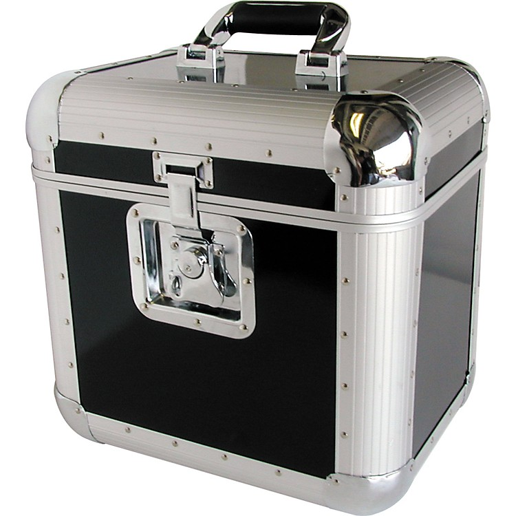 EuroliteLP-70 LP CaseSilver