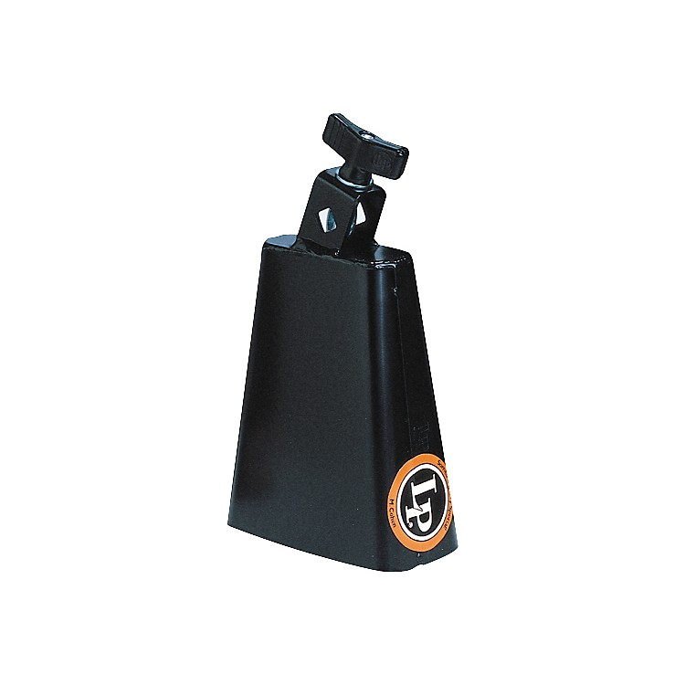 LP LP228 Black Beauty Senior Cowbell