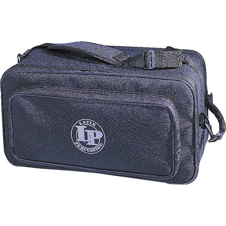 LPLP533 Pro Bongo BagBlack
