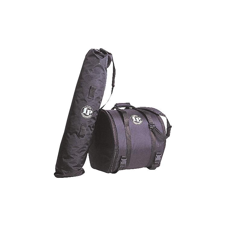 LPLP539 Timbale Bag Set