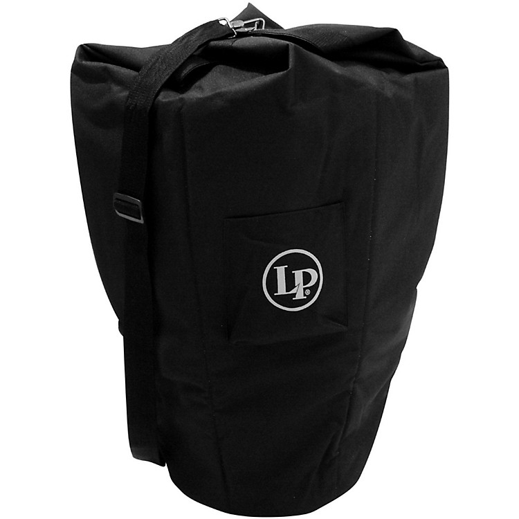 LP LP542 Fits-All Conga Bag