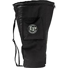 LP LP547 Djembe Bag