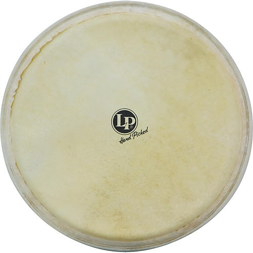 LP LP961 Djembe Head for LP720  12.5 Inch
