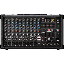 Harbinger LP9800 Powered Mixer