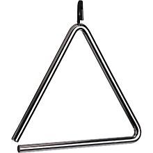 "LP LPA122 Aspire 8"" Triangle"