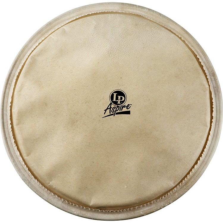 LP LPA630A Djembe Replacement Head 12.5