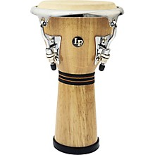 LP LPM196 Mini Tunable Djembe