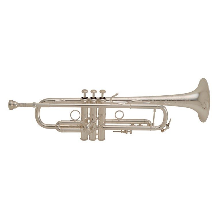 BachLR19043B Stradivarius Mariachi Series Bb Trumpet
