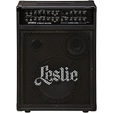 Hammond LS2012 Keyboard Amplifier