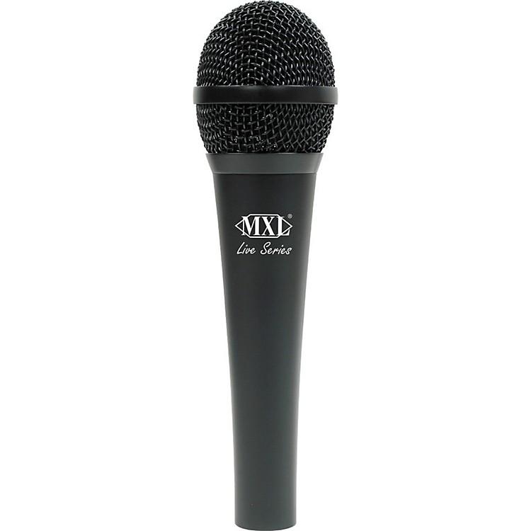 MXLLSC-1 Live Series Condenser Mic