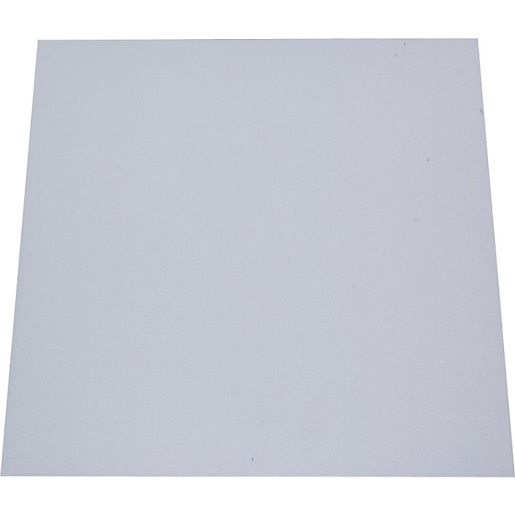 American DJLSF20-22 Light Shaping Filter20 Degree24x22 Inch