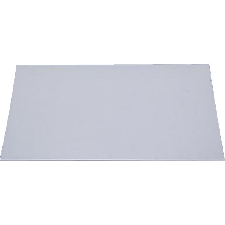 American DJ LSF30-24 Light Shaping Filter 30 Degree 20x24 Inch