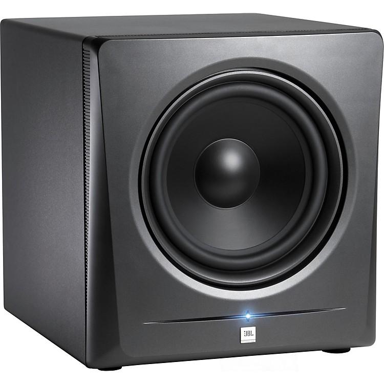 JBLLSR 2310SP 10