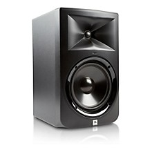 "JBL LSR308 8"" Powered Studio Monitor"